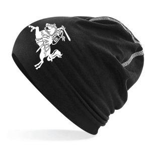 Kepurė su Vyčiu